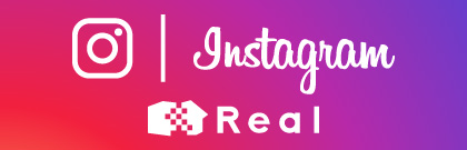 REAL Instagram